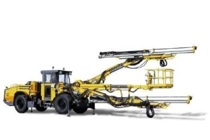 perforadora-jumbo-dos-brazos-59040-3587723