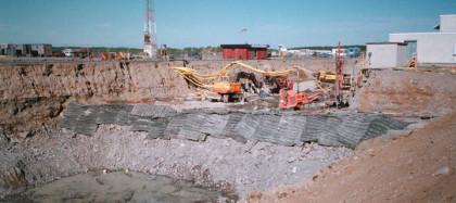 Swedish construction work copy.001